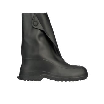 tingley-ice-traction-rubber-overboots-1450 -10-tall-with-steel-spikes-side.jpg