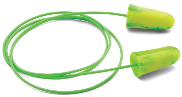 moldex-goin-green-foam-earplugs-6622-corded.jpg