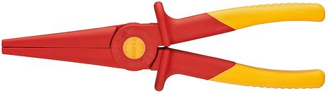 knipex-insulating-snipe-nose-plastic-pliers-98-62-02.jpg