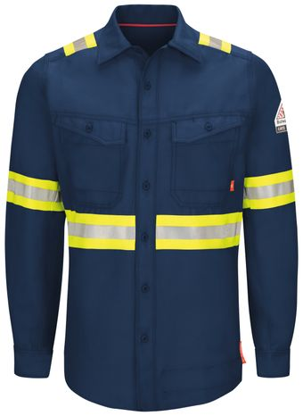 bulwark-fr-shirt-qs40-ehv-iq-series-enhanced-visibility-navy-front.jpg