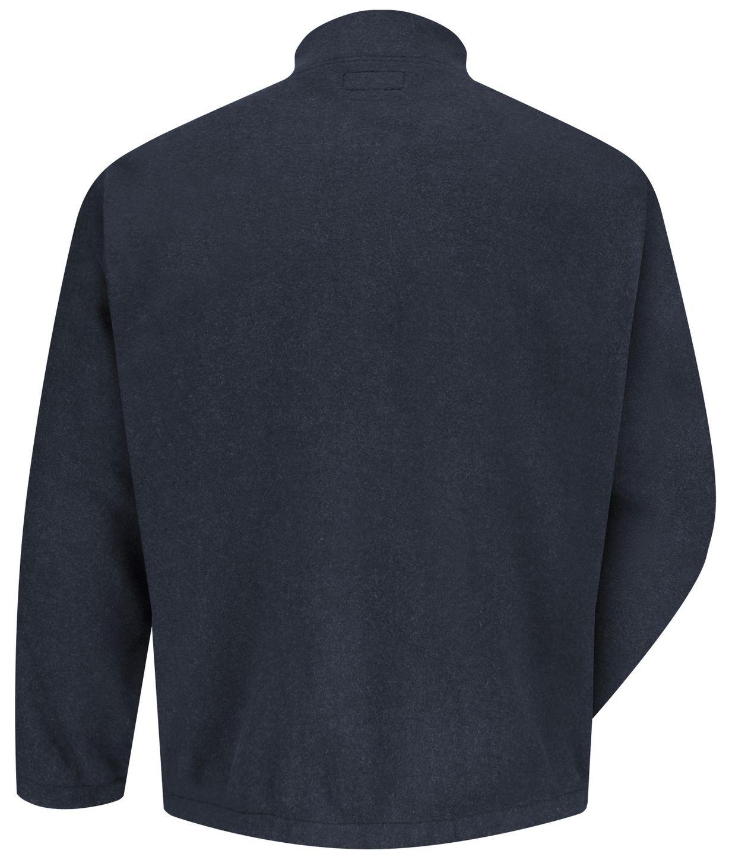 bulwark-fr-jacket-lml6-fleece-sleeved-liner-navy-back.jpg