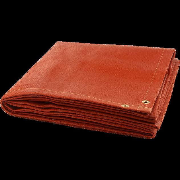 Steiner Silicone Medium Duty Welding Blanket 37966