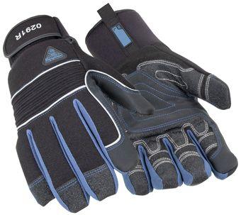 refrigiwear-0291r-frostline-premium-glove.jpg