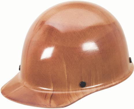 msa-skullgard-hard-hat-454617-with-staz-on-suspension.png