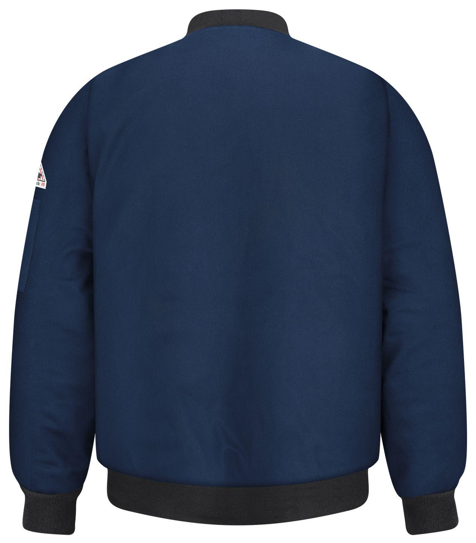 bulwark-fr-jacket-jet2-midweight-excel-team-navy-back.jpg