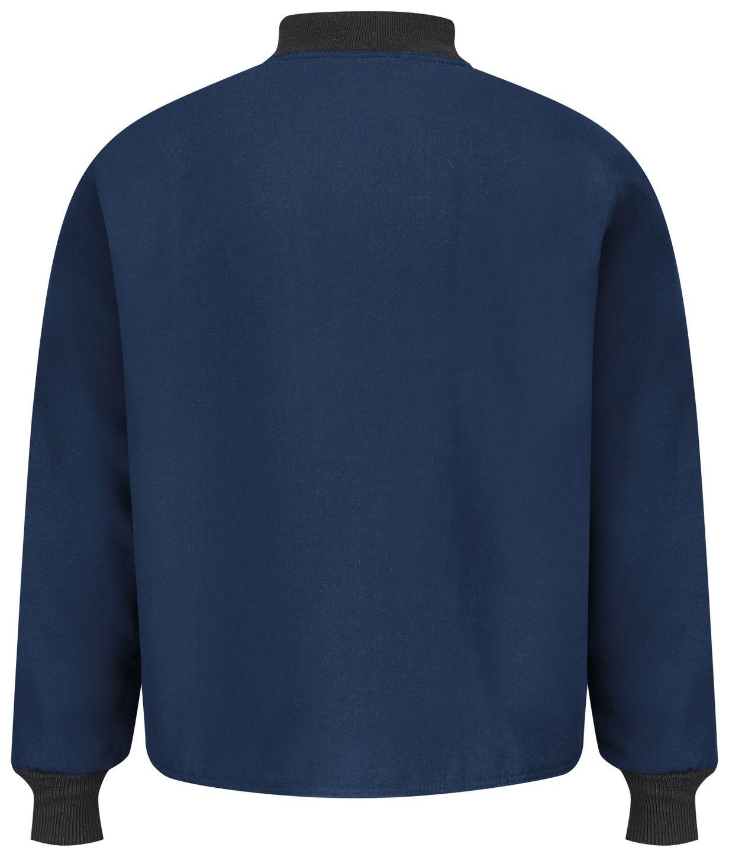 bulwark-fr-jacket-lnl2-midweight-nomex-sleeved-liner-navy-back.jpg