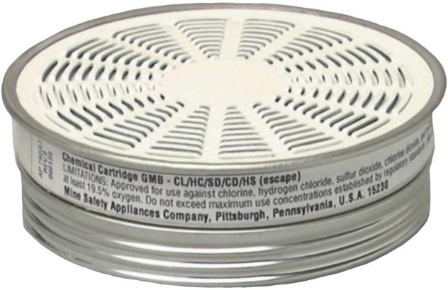 msa-464032-acid-gas-comfo-cartridge.png