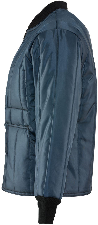 RefrigiWear 0925 Econo-Tuff Jacket Left