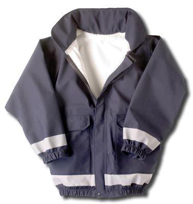 Nasco MP3 3503J Waist Length Jacket