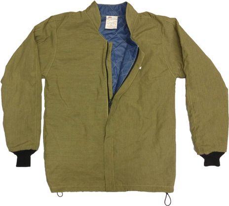 Chicago Protective Apparel 44 Calorie HRC 4 Arc Flash Jacket
