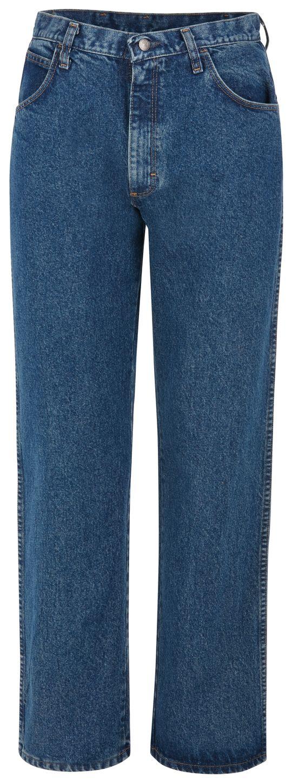 bulwark-fr-pants-pej6-loose-stonewashed-jean-stonewash-front.jpg