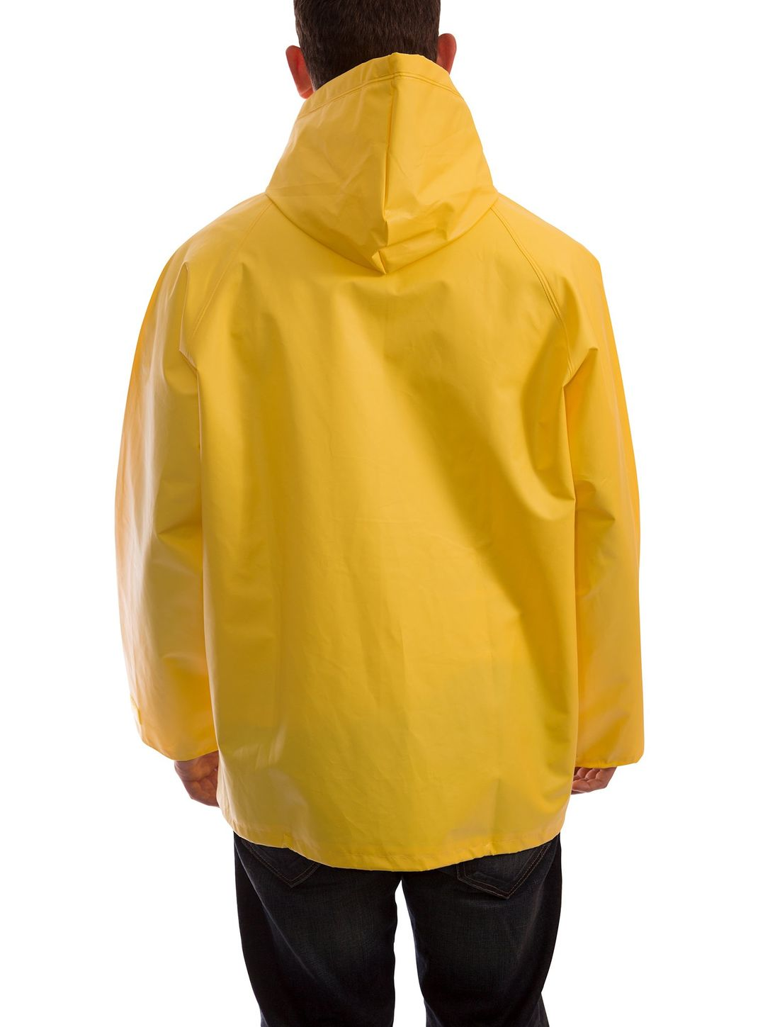 tingley-j56147-durablast-fire-resistant-jacket-pvc-coated-chemical-resistant-with-attached-hood-back.jpg