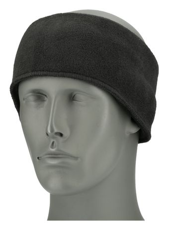 refrigiwear-0053-fleece-headband.jpg