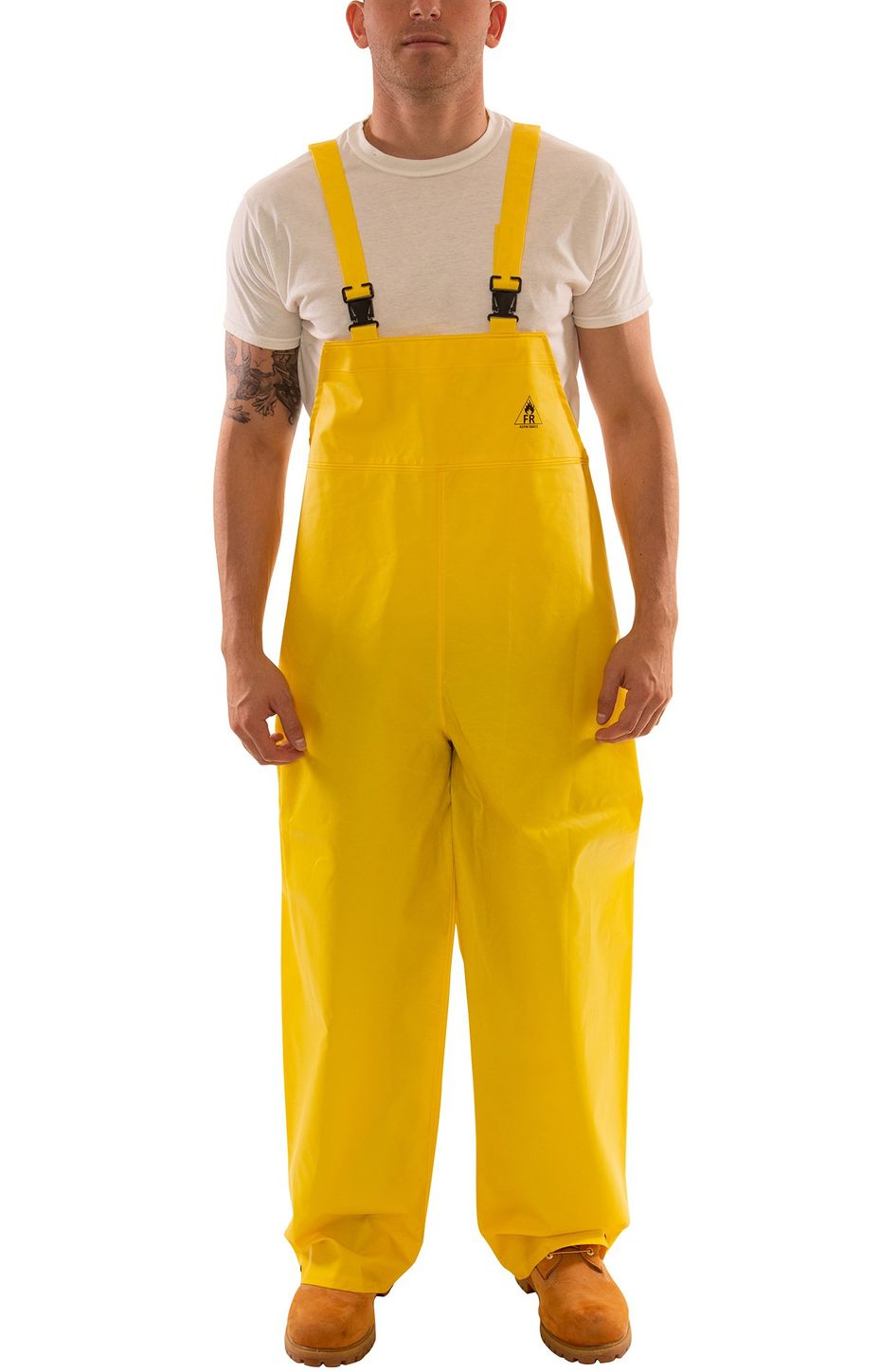 tingley-o56007-durascrim-fire-resistant-overalls-pvc-coated-chemical-resistant-with-plain-front-front.jpg
