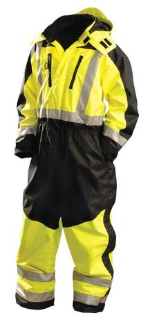 occunomix-speed-collection-premium-cold-weather-coverall-sp-cvl-front.jpg