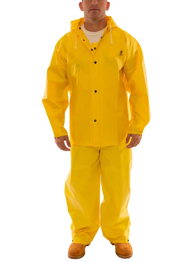 tingley-s56307-durascrim-fire-resistant-suit-3-piece-pvc-coated-chemical-resistant-with-detachable-hood-front.jpg