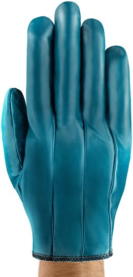ansell-hynit-work-gloves-32-105-nitrile-impregnated.jpg