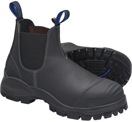 blundstone-990-xfoot-rubber-elastic-side-slip-on-steel-toe-boots-water-resistant.jpg