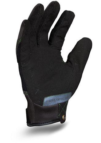 Ironclad Modern Utility Water Reistant Glove palm